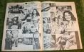Look in 1980 no 9 (4)