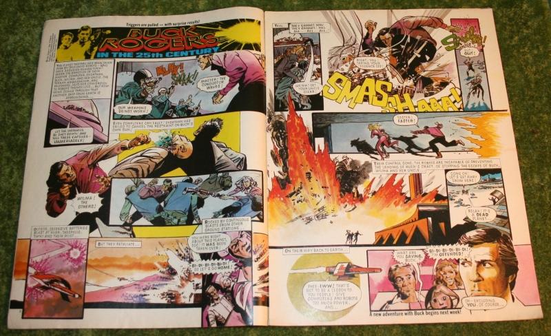 look in 1981 no 11 (2)