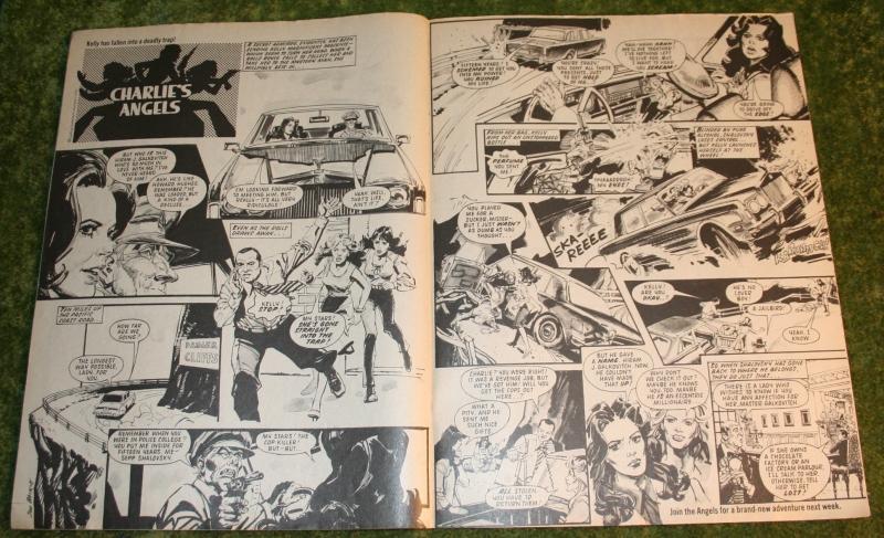 look in 1981 no 11 (3)