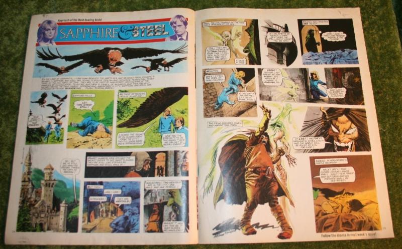 look in 1981 no 11 (4)
