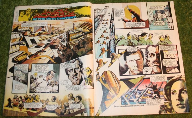 look in 1981 no 12 (2)