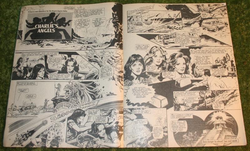 look in 1981 no 12 (3)