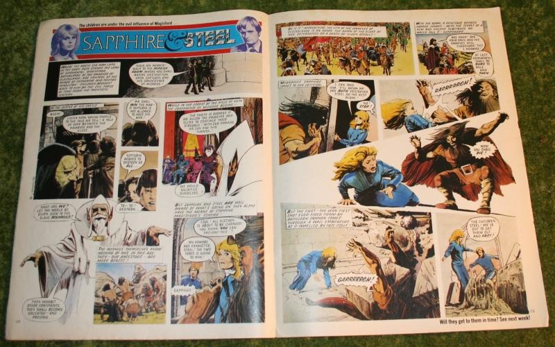 look in 1981 no 12 (4)