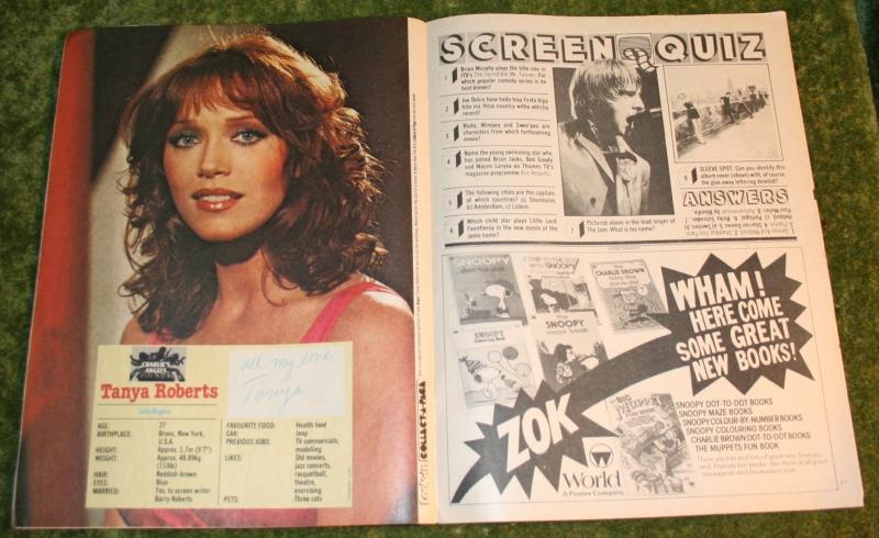 look in 1981 no 12 (5)