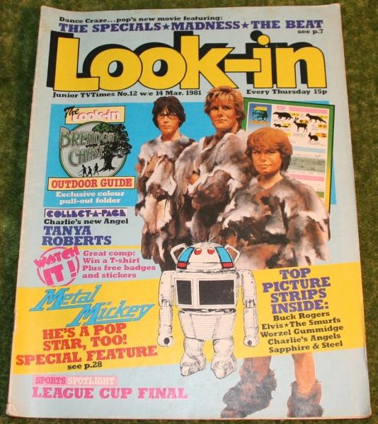look in 1981 no 12 (6)