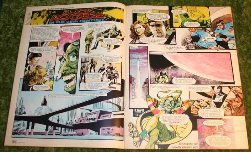 Look in 1981 no 15 (2)