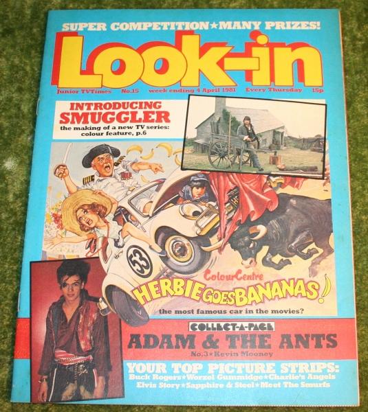 Look in 1981 no 15 (6)
