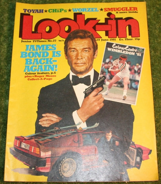 look in 1981 no 27 (2)