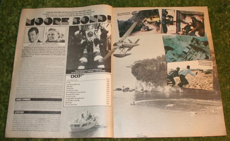 look in 1981 no 27 (3)