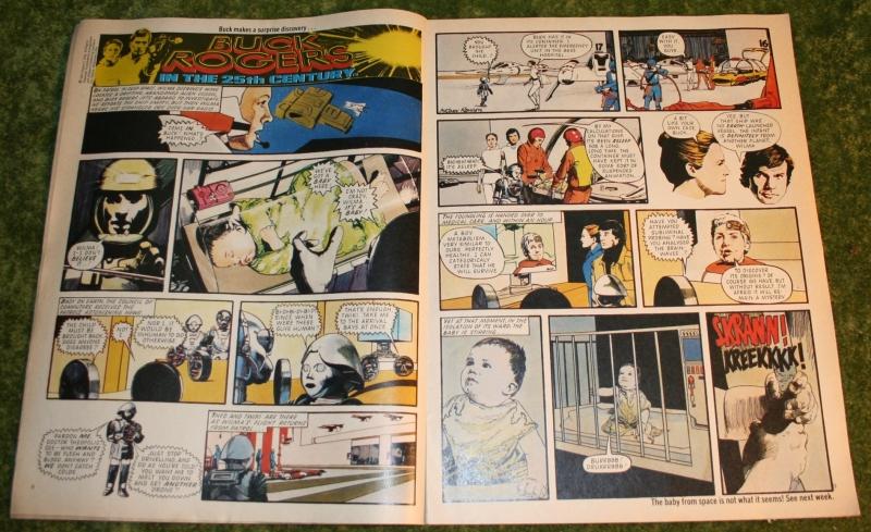 look in 1981 no 27 (4)