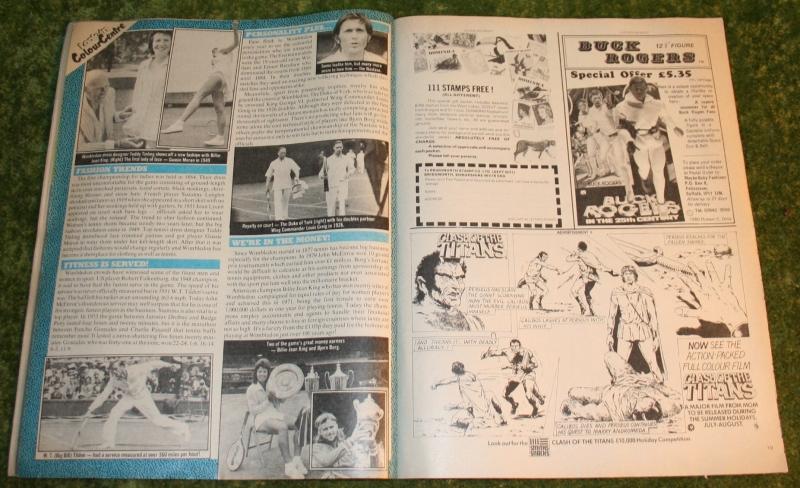look in 1981 no 27 (5)