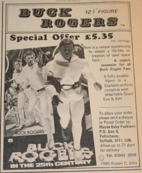 look in 1981 no 27 (6)