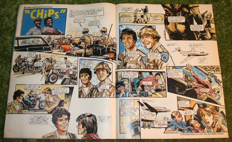 look in 1981 no 27 (7)