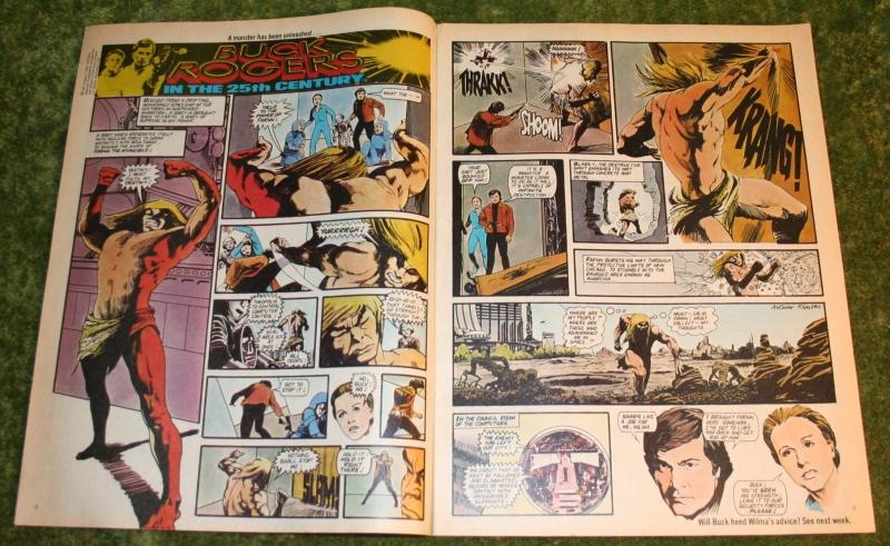 look in 1981 no29 (2)