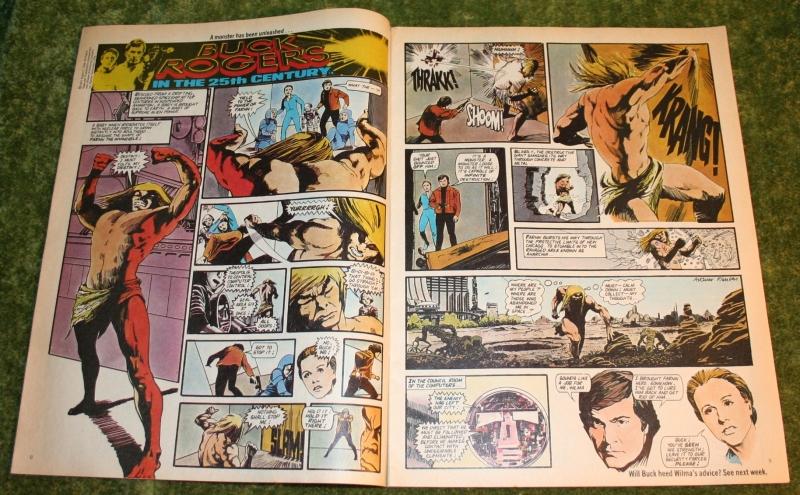look in 1981 no29 (4)