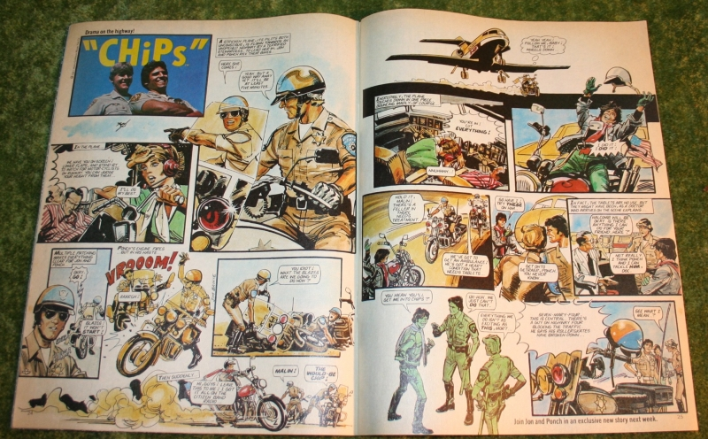 look in 1981 no29 (5)