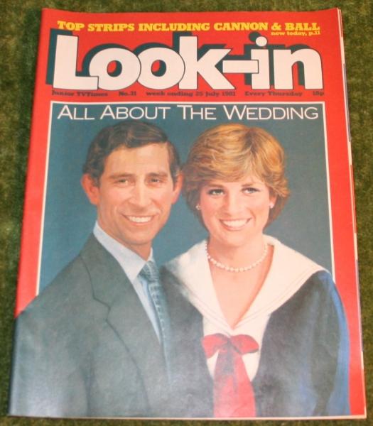 look in 1981 no 31 (2)