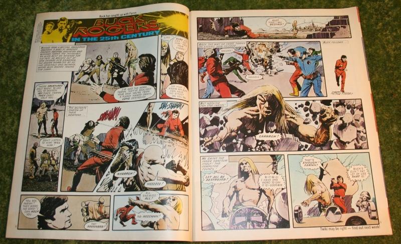 look in 1981 no 31 (4)