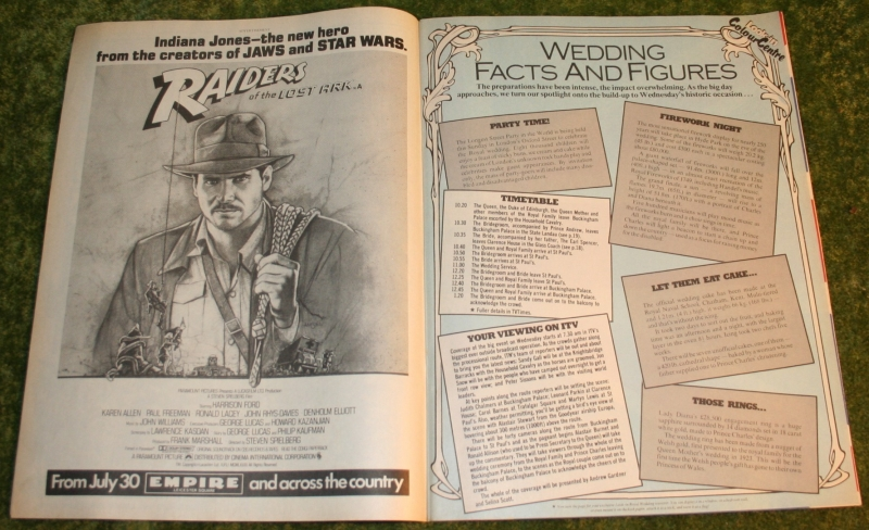 look in 1981 no 31 (5)