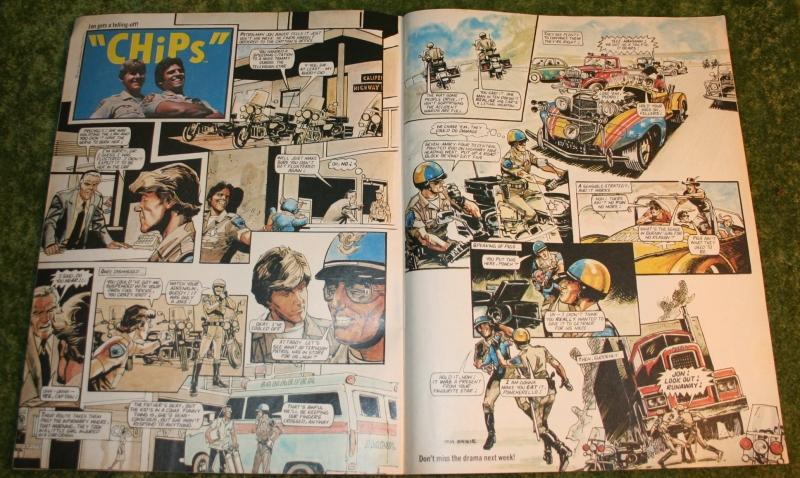 look in 1981 no 32 (4)
