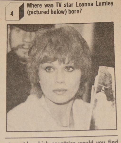 look in 1981 no 32 (5)