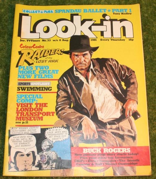 look in 1981 no 33 (2)