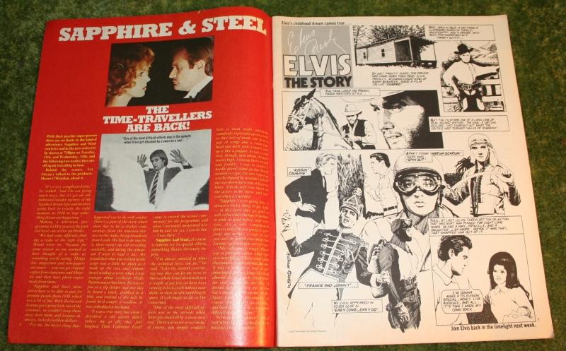 look in 1981 no 33 (4)