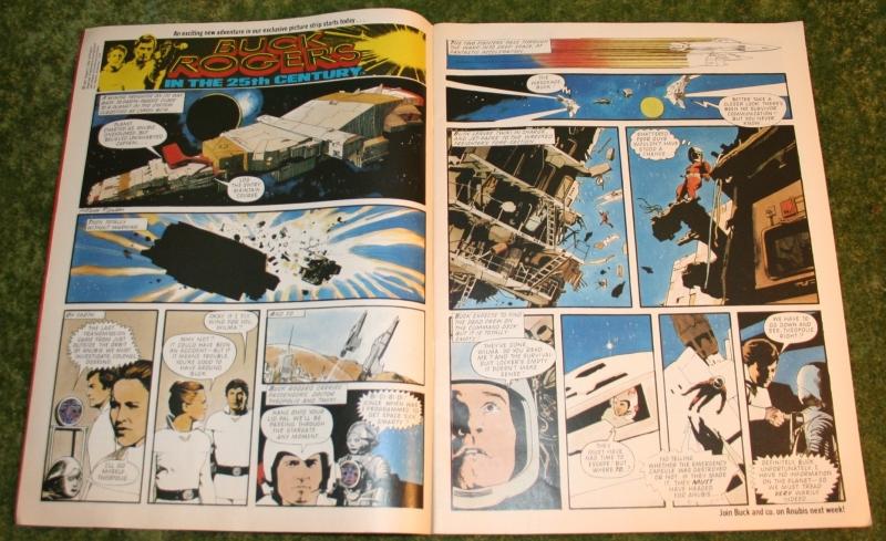 look in 1981 no 33 (5)