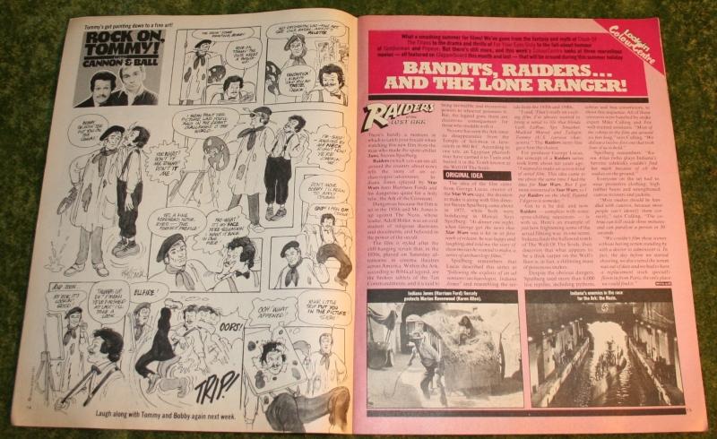 look in 1981 no 33 (6)