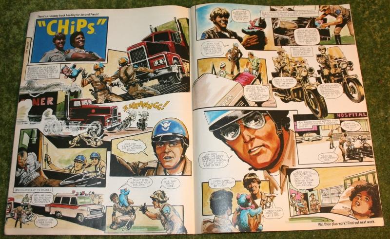 look in 1981 no 33 (8)