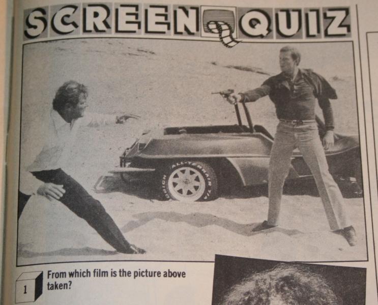 look in 1981 no 33