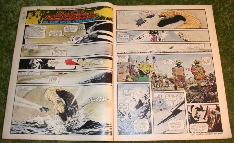 look in 1981 no 34 (3)