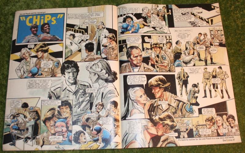 look in 1981 no 34 (4)