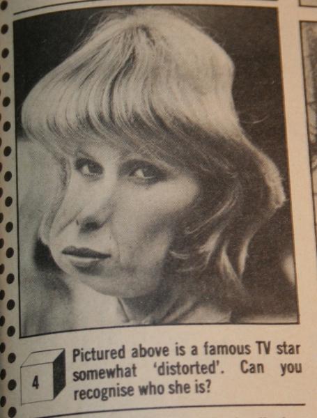 look in 1981 no 34 (5)