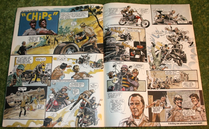 look in 1981 no 37 (7)