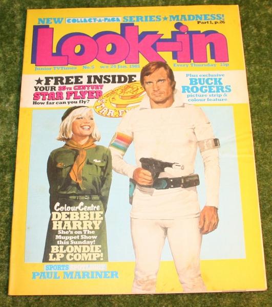 Look in 1981 no 5 (2)