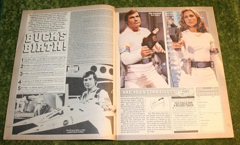 Look in 1981 no 5 (4)