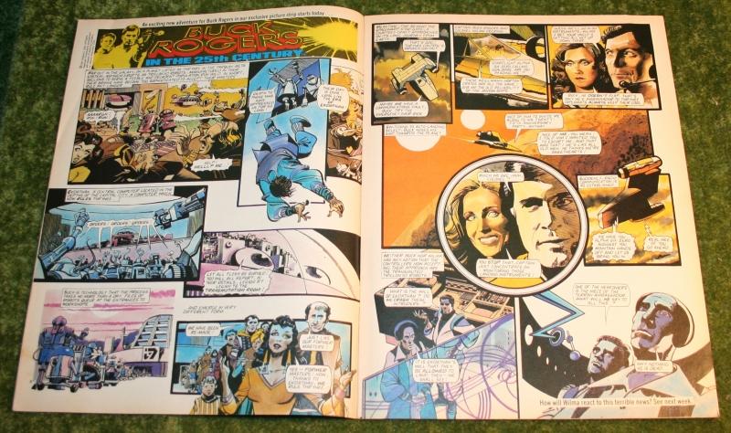 Look in 1981 no 5 (5)