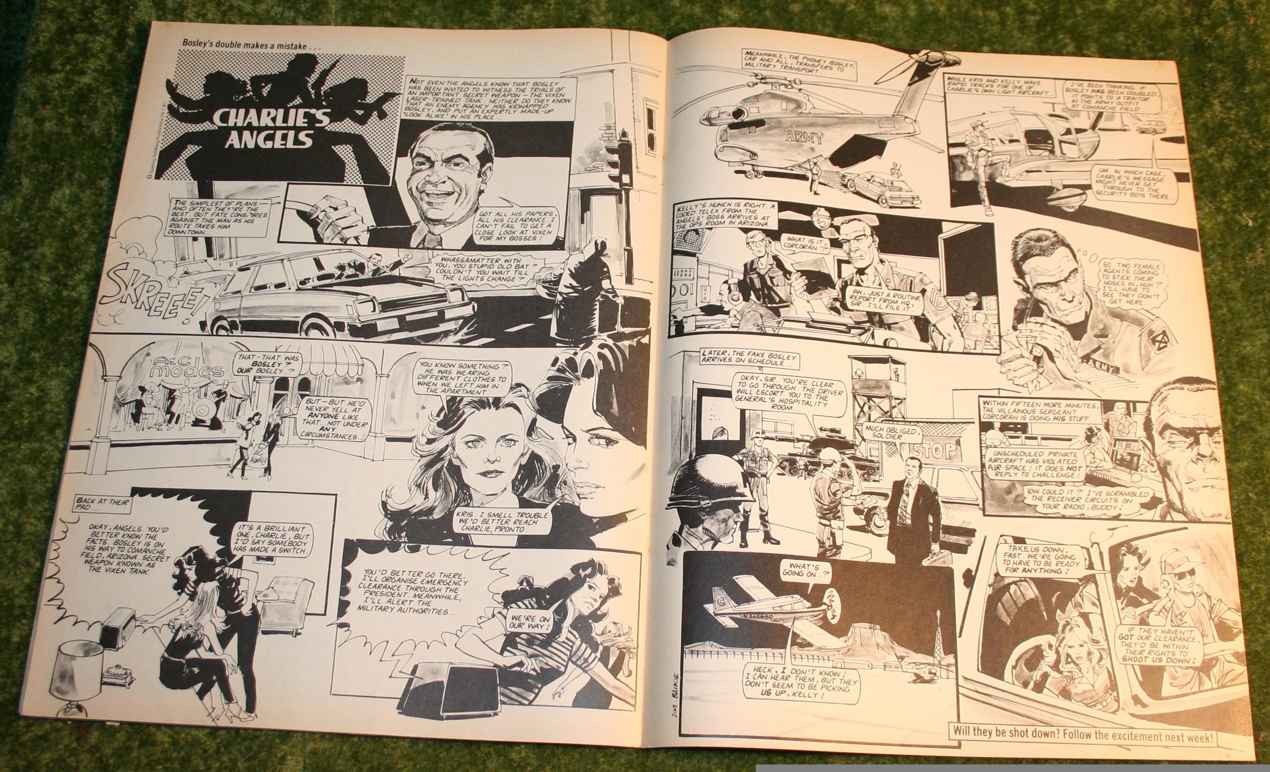 Look in 1981 no 5 (7)