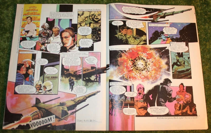 look in 1981 no 51 INCOMPLEATE (5)
