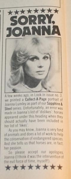 Look in 1981 no 6 (2)
