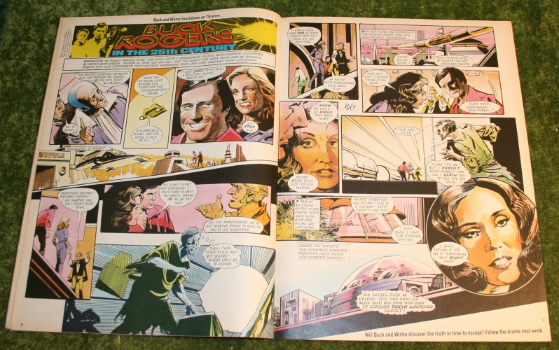 Look in 1981 no 6 (3)