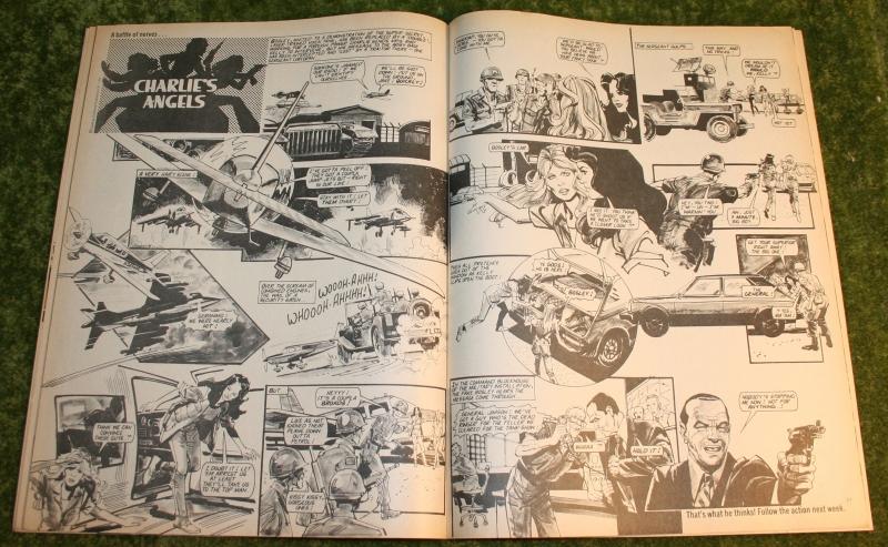 Look in 1981 no 6 (5)