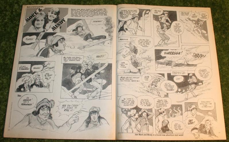 Look in 1981 no 6 (7)