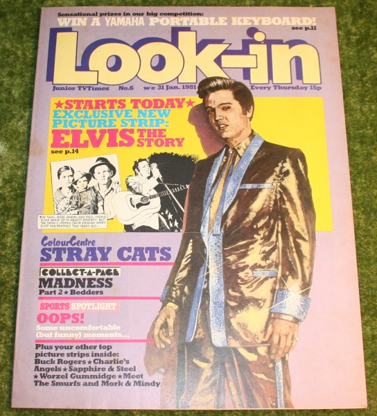 Look in 1981 no 6 (8)