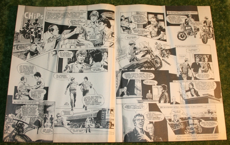 look in 1982 no 13 INCOMPLEATE (3)