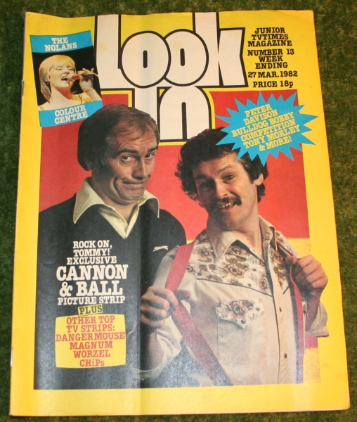 look in 1982 no 13 INCOMPLEATE (8)