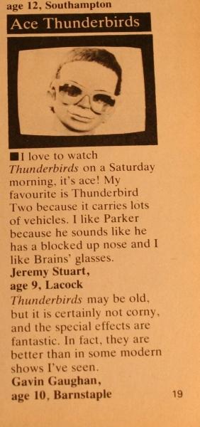 Look in 1982 no 33 (10)