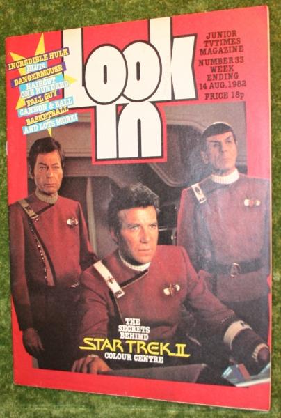 Look in 1982 no 33 (3)