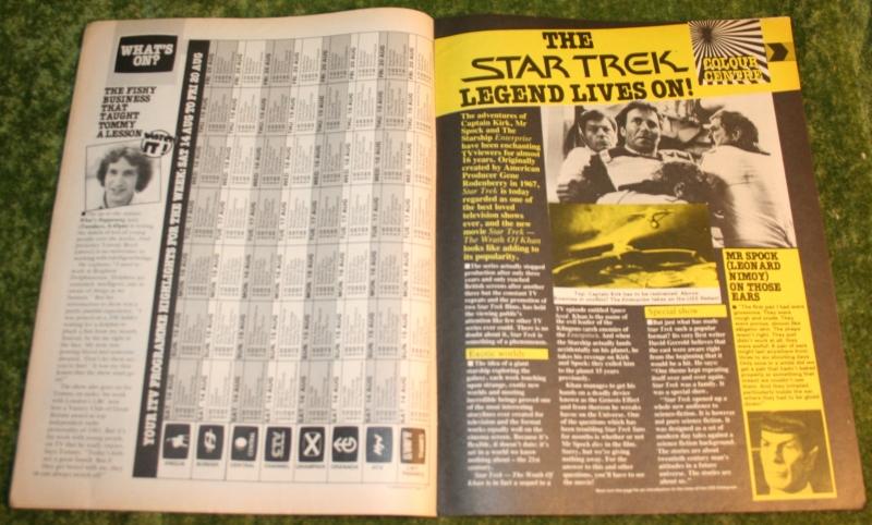 Look in 1982 no 33 (7)